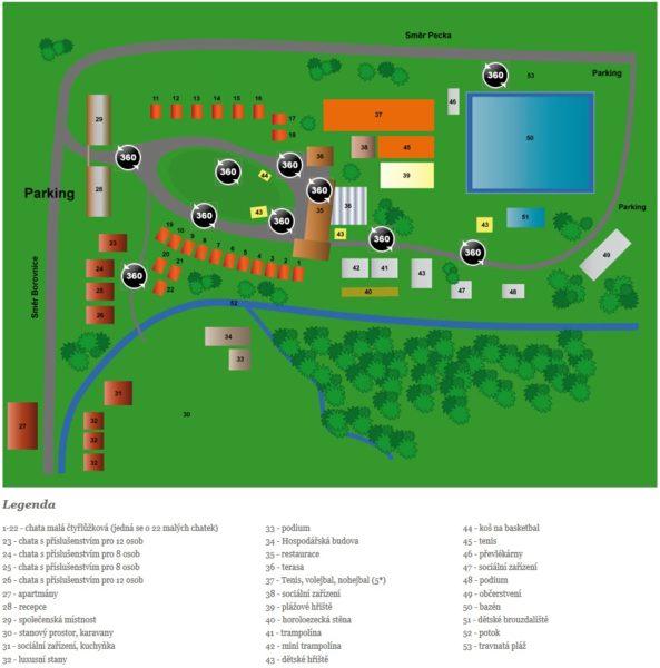 kemp-pecka-mapa-arealu